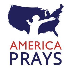 America Prays @ various